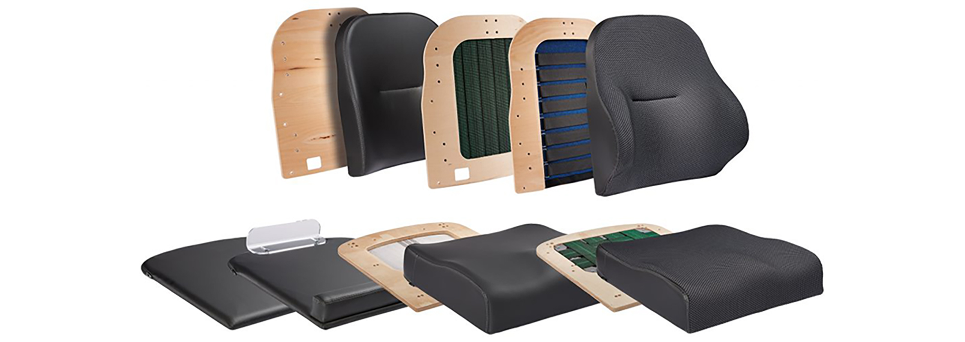 Seat and backrest cushions-1920×680